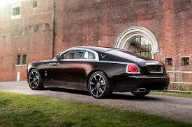 Car Bonnet Flags Rock U0027n U0027 Roller Rolls Royce Wraith U0027inspired By British Music