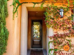 Jeld Wen Exterior French Doors by Front Doors Beautiful Jeld Wen Front Door 37 Jeld Wen Exterior