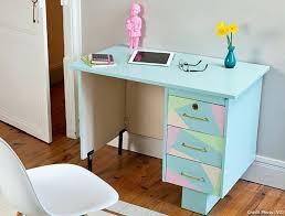 couleur peinture bureau couleur peinture bureau bureau quelle couleur peinture pour bureau