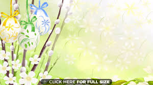 easter wallpapers photos and desktop backgrounds up to 8k