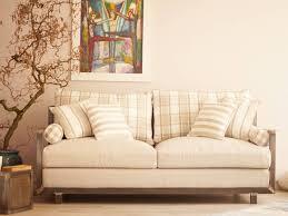 canapé fabrication tissu splendide canapé tissu confortable liée à canapé style industriel 3