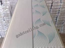 ceiling designs in nigeria plastic false ceiling pvc board nigeria pop ceiling designs godot