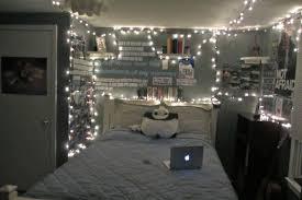 bedroom bedrooms dark hardwood throws floor lamps