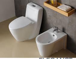 Toilet Bidet Combined Japanese Toilet Bidet Combination Home Decor Xshare Us