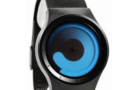 cool looking speakers 58 cool watch designs 7 cool wrist watch designs you will fall in