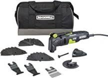 10 best oscillating tools of 2017 oscillating multi tool reviews