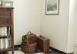 chambres d h es collioure chambres d hotes collioure 38903 location chambres d h tes g tes