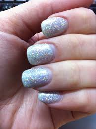 planet charlotte review flormar holographic nail enamel