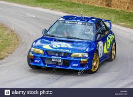wrc subaru 2015 subaru rally car and wrc subaru stock photos u0026 subaru rally car