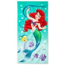 The Little Mermaid Bathroom Set Best 25 Little Mermaid Bathroom Ideas On Pinterest Little