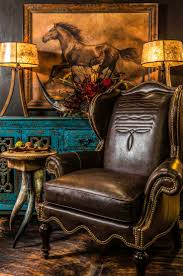 2159 best love the western decor images on pinterest wagon wheel adobe interiors offers custom home furnishings in fort worth texas that can t be found anywhere else