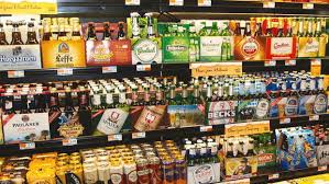 rural st louis county sunday liquor sales approved duluth news