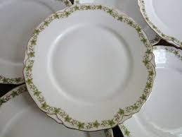 8 best china patterns images on china patterns dinner