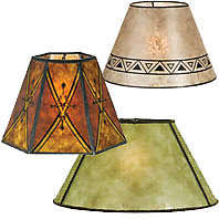Lampshades For Chandeliers Antique Lamp Shades Silk Mica Fringe B U0026p Lamp Supply
