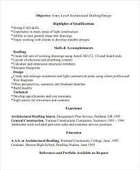 Resume Functional Skills Functional Resume Pin Functional Resume Sample 2 On Pinterest