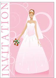 mariage pour les invitã s carte invitation mariage pour envoyer par la poste sur merci