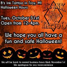 b u0027z ink tattoo shop home facebook