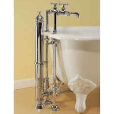 Old Fashioned Bathtubs For Sale Tub Drains U0026 Overflows