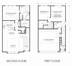 3 story townhouse floor plans one bedroom townhouse plans beautiful 2 story townhouse floor plan