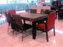 furniture sale open doors for local consumers cebu furniture
