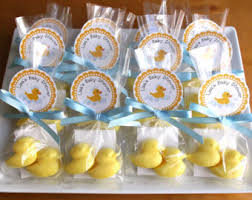 baby shower favors 10 baby shower favors baby shower gift girl baby shower