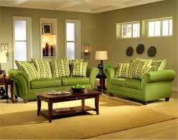 awesome 40 yellow green living room ideas inspiration best 25
