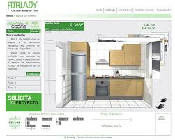 online 3d kitchen planner an interactive real time 3d kitchen