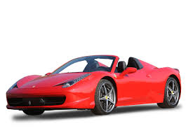 ferrari spider ferrari 458 spider convertible 2012 2016 prices u0026 specifications