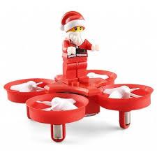 santa claus jjrc h67 flying santa claus rc quadcopter rtf 15 99 online