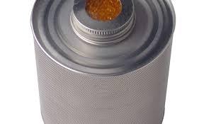 Gun Cabinet Heater 5 Best Gun Safe Desiccants For Eliminating Moisture Gun Safe Champ