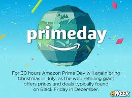 black friday amazon app amazon prime day brings black friday deals to mid july