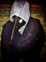 plague doctor mask for sale 173 best plague doctor images on plague doctor masks