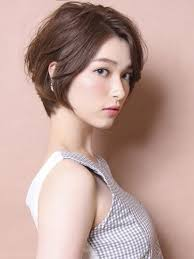 hair styles that are easy to maintain 14 short hairstyles that are easy to maintain the singapore