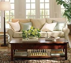 beautiful home decor ideas traditional home decorating best home design ideas sondos me