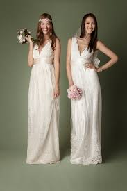 vintage wedding dresses uk the heavenly new collection from the vintage wedding dress company
