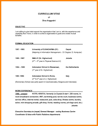 Restaurant Resume Template Scholarship Essay National Honor Society Sample Literature Review
