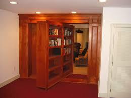 chambre secr鑼e pièces et chambres cachées et secrètes dans la maison pieces
