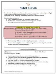 Resume Examples For Servers by Tags Good Resume For Restaurant Job Objectives Food Server