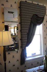 87 best cornices images on pinterest window coverings cornice