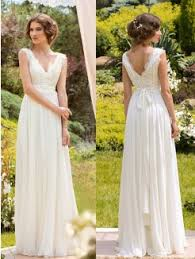 south wedding dresses cheap causal wedding dresses in south africa missydress