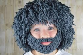 beard halloween costumes wig beard hat halloween costume any color hobo mad