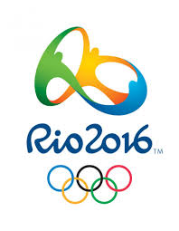 the best and worst of olympic logo design since the 1920s