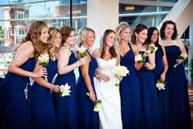 blue and silver wedding tbdress the best midnight blue and silver wedding theme options