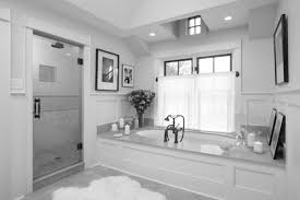 black and white bathrooms ideas interior decorating and home
