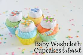 Unique Gift Ideas For Baby Shower - 42 fabulous diy baby shower gifts page 2 of 8 diy joy
