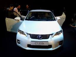 toyota lexus malaysia sale auto insider malaysia u2013 your inside scoop for the car enthusiast