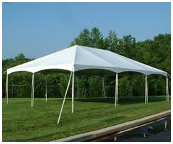 rent party tent party tents for rent