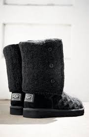 ugg boots sale black friday 971 best ugg boots images on casual wear casual