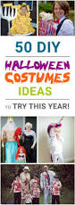diy halloween for women 50 diy halloween costumes ideas to try this year