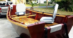 spira boats boatbuilding tips and tricks